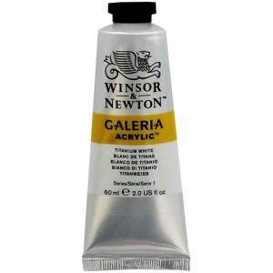 Culori Acrilice Winsor & Newton 60 ml