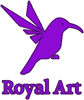 royalart.ro